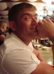 Viktor, 33  , Ramenskoye