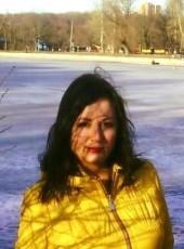 Oksana/Ksyusha, 42, Russia, Moscow