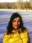 Oksana/Ksyusha, 43, Moscow