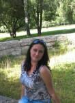 людмила, 28  , Bogoroditsk