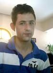 kürşatberk, 34  , Ortakoy (Aksaray)
