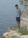 Anton, 36, Tolyatti