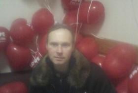 Ruslan, 43 - Just Me