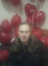 Ruslan, 42, Russia, Norilsk