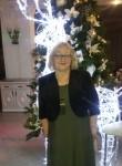 Tanya, 65  , Kiev