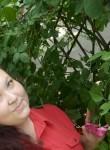 Lyudmila, 28, Kharkiv