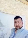 Farrukh, 20  , Volodarsk