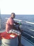 Denis, 40  , Douala