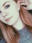 Sveta, 18  , Krasnoyarsk