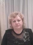 Lyudmila, 64  , Salekhard