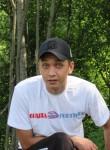 Konstantin, 33  , Kiselevsk