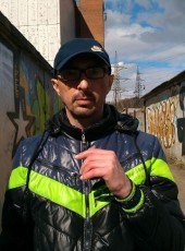 Максим, 44, Russia, Saint Petersburg