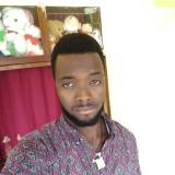 Ednerson Joseph, 24  , Tigwav