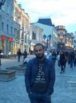 Seymur, 32  , Craiova