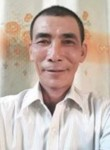 Hoăng, 54  , Cam Pha Mines