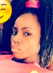 Yazmiinaa_Rose, 23  , Boston