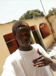 Abdallah, 20  , Nguekhokh