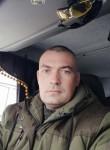 Aleks, 38  , Yefremov