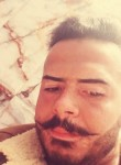 عباس , 26  , Baghdad