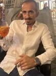 Francesco, 41  , Heidelberg
