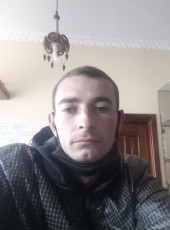 roma, 29, Republic of Moldova, Tiraspolul