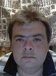 Vlad, 42  , Bykovo (MO)