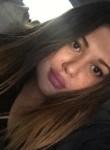 karina, 23, Tuapse