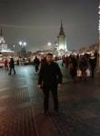boba, 37  , Pavlovsk (Leningrad)