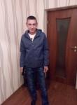 Yurik, 31  , Pervomaysk (Luhansk)