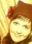 Aygul, 37  , Chekmagush