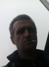 Vadim, 51, Russia, Voronezh