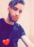Ayoub, 19  , Rouiba