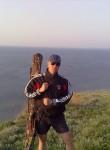 Aleksandr, 45  , Kerch