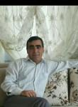 Erdal, 47  , Menemen