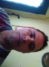 Sebastian, 35, Argentina, Buenos Aires