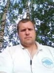 Aleksandr, 34  , Novorzhev