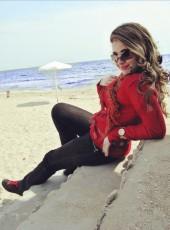 Tanya, 31, Azerbaijan, Baku