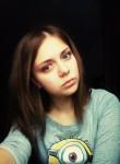 Alina, 26, Voronezh