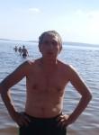 Alik, 46  , Kazan