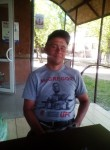 Andrey, 37  , Krasnodar