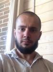 Ruslan, 31  , Sheremetevskiy