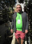 Ivan, 39, Sosnovoborsk (Krasnoyarsk)
