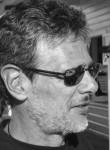 alvarocogollos, 60  , Bogota