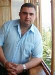 Aleksandr, 39  , Cherdakly