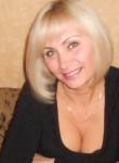 Olga, 45, Dnipropetrovsk