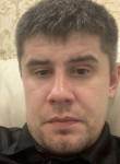 dmitriy, 29  , Solikamsk
