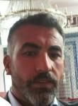 Hasan, 42  , Bruhl (North Rhine-Westphalia)