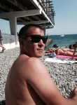 Aleksandr , 30, Moscow