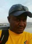 kilimanjaro, 39  , Uyovu