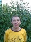 valeriy, 59  , Moscow
